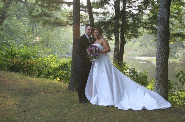 Tmx 1200361008778 IMG 0290 South Paris wedding dj