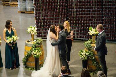 Tmx 8b723a2b 7ac8 4f21 8d14 53e26a9d93d0 Rs 400 51 1028199 158274013017138 Colorado Springs, CO wedding planner