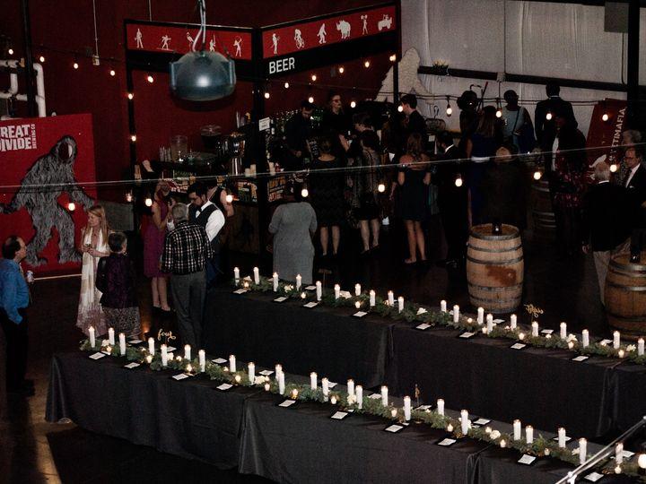 Tmx Aerial Beer 51 1028199 158283467550225 Colorado Springs, CO wedding planner