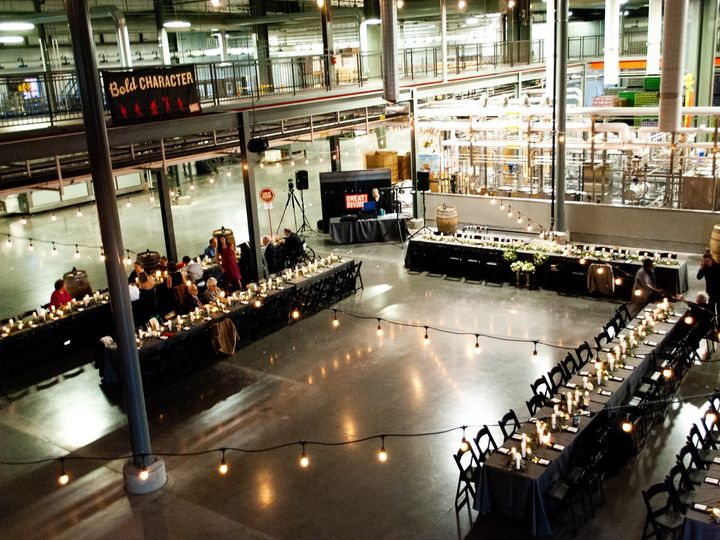 Tmx All Ready 51 1028199 158283467673738 Colorado Springs, CO wedding planner