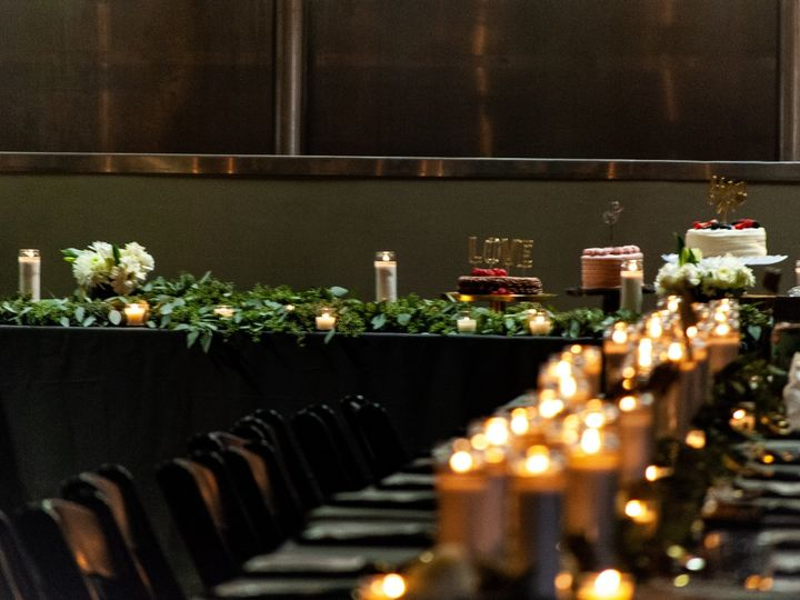 Tmx Cakes 51 1028199 158283468466828 Colorado Springs, CO wedding planner