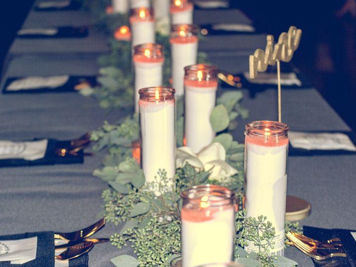 Tmx Candlight 51 1028199 158283468495540 Colorado Springs, CO wedding planner