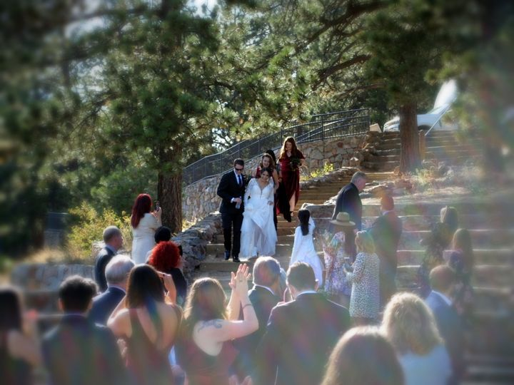 Tmx Down The Stairs 51 1028199 158283469159092 Colorado Springs, CO wedding planner