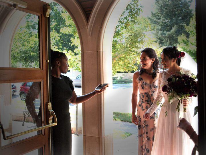 Tmx Enter 51 1028199 158283469742916 Colorado Springs, CO wedding planner