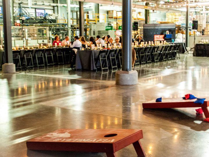 Tmx Games2 51 1028199 158283471241521 Colorado Springs, CO wedding planner