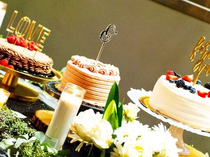 Tmx Image 51 1028199 158354364387635 Colorado Springs, CO wedding planner