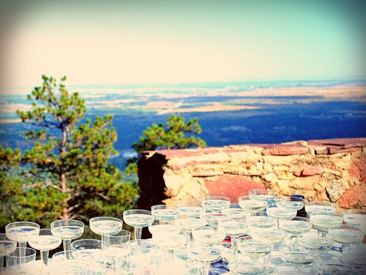 Tmx Just The Glasses 51 1028199 158283470492662 Colorado Springs, CO wedding planner