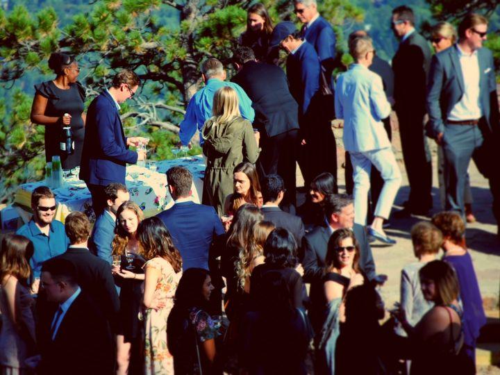 Tmx Party 51 1028199 158283471048762 Colorado Springs, CO wedding planner
