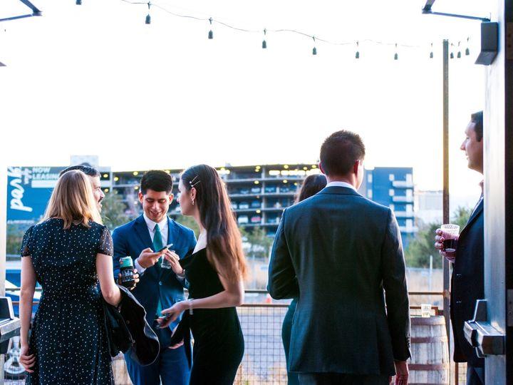 Tmx Patio Fun 51 1028199 158283471711761 Colorado Springs, CO wedding planner