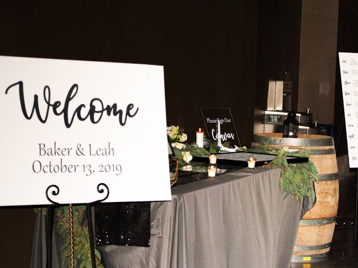 Tmx Welcome 10 13 2019 51 1028199 158283471485471 Colorado Springs, CO wedding planner