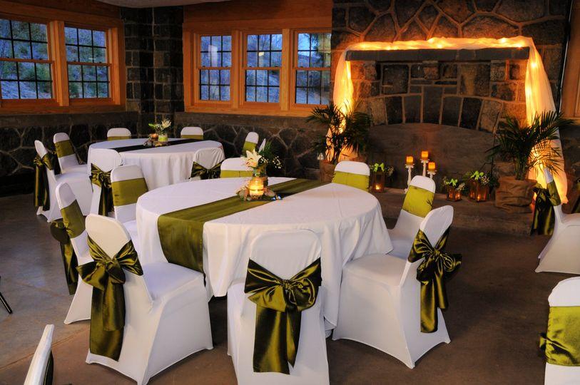 pavilion wedding3 51 1038199