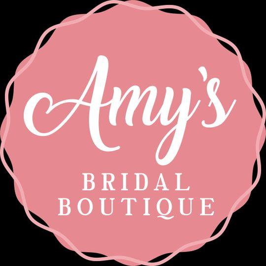 Amy's Bridal Boutique