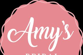 Amy's Bridal Boutique