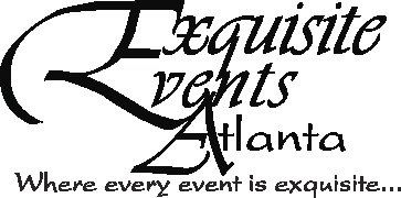 Exquisite Events Atlanta