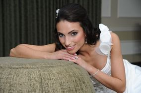 Olga's Brides