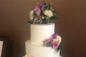 Cakes by Blythe