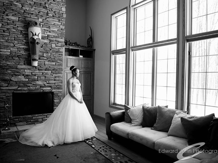 Tmx 1432866966596 Ejp 4726web Fredericksburg, VA wedding photography