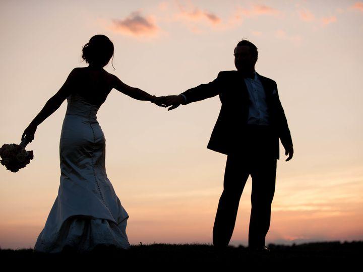 Tmx 1521506953 45c5473eabde2ada 1521506952 C8e89ff1abfaef25 1521506947766 1 AlexisAndJake Fredericksburg, VA wedding photography