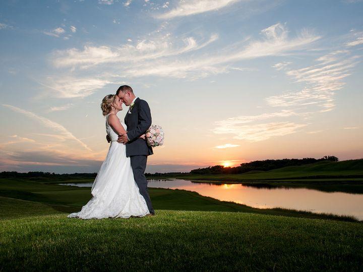 Tmx 1521506953 Cfb1436a9551200a 1521506952 E1e951a51f37a798 1521506947771 3 EJP 5457 Fredericksburg, VA wedding photography