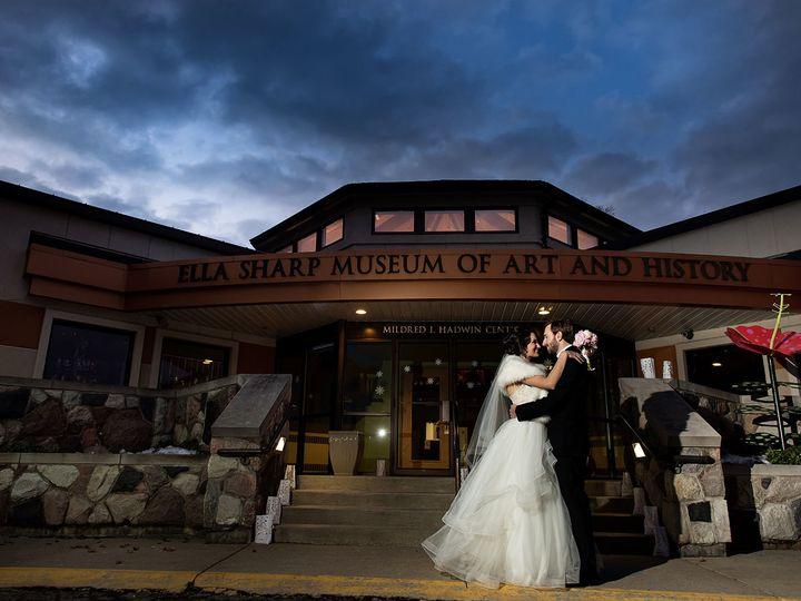 Tmx 1521506987 3aca6083df3582fd 1521506985 87defac5567e01f5 1521506970801 8 EvanAndKatie Fredericksburg, VA wedding photography