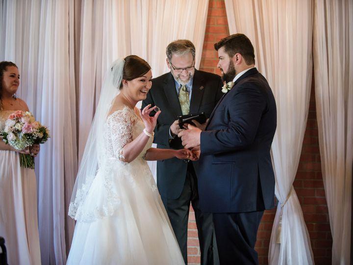 Tmx 1532217878 8263265d491aca28 1532217876 3e7a18a410bc1de9 1532217868743 2 EJP 0062 Fredericksburg, VA wedding photography