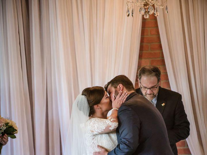 Tmx 1532217889 51e9b7f93d685493 1532217887 Ca7cdc69a76a4a25 1532217879655 3 EJP 0113 Fredericksburg, VA wedding photography