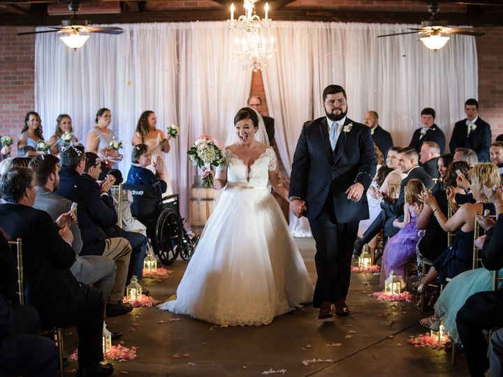 Tmx 1532217899 E1795404c3a41197 1532217897 1c783997d0d2a3a0 1532217889157 4 EJP 0148 Fredericksburg, VA wedding photography