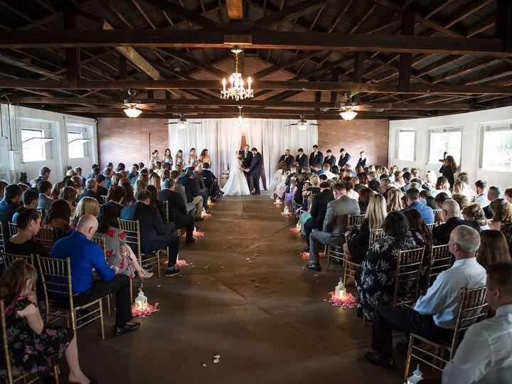 Tmx 1532217913 67f42861132ad67e 1532217911 3c22577c79d5683b 1532217907431 5 EJP 0286 Fredericksburg, VA wedding photography