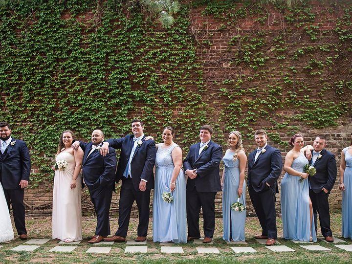 Tmx 1532217935 0cc800afd7fc57f9 1532217933 293ded230993f6cc 1532217928941 6 EJP 0416 Fredericksburg, VA wedding photography