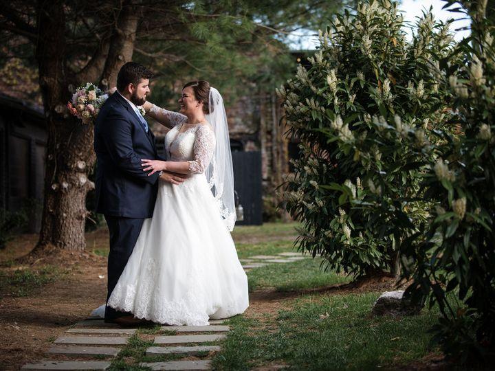Tmx 1532217980 C82cba45581d3858 1532217977 B39f5b4e6dcdb35c 1532217969150 10 EJP 0505 Fredericksburg, VA wedding photography