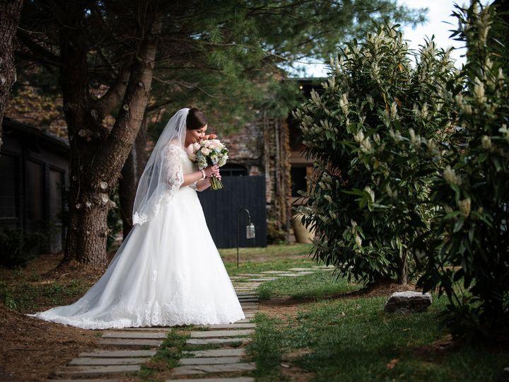 Tmx 1532218000 0f846c8fa54e29c9 1532217998 40f7ffd31df78d6b 1532217987532 11 EJP 0551 Fredericksburg, VA wedding photography