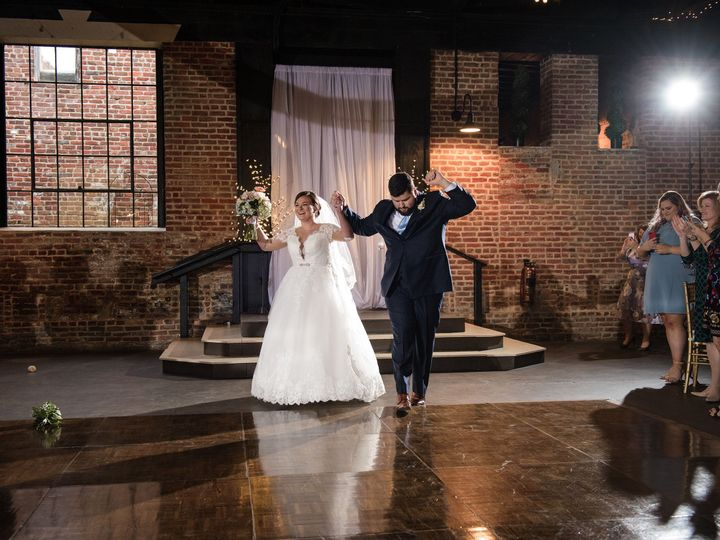 Tmx 1532218382 B7ef68eb381815ea 1532218380 21708998c24f1aa3 1532218368304 12 EJP 0710 Fredericksburg, VA wedding photography