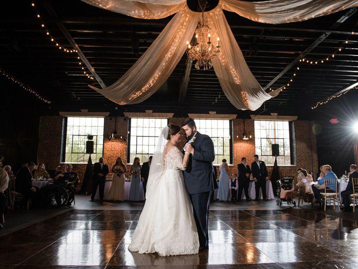 Tmx 1532218392 3f61c695db603c05 1532218390 F631dbb66f941a23 1532218374840 13 EJP 0734 Fredericksburg, VA wedding photography