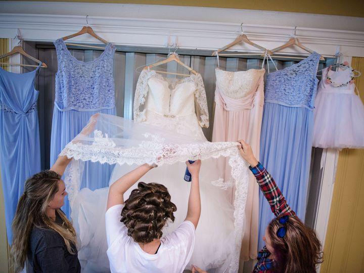 Tmx 1532218461 7eb691fc88f2852b 1532218459 Bae7dc76ff6904ff 1532218437569 21 EJP 8384 Fredericksburg, VA wedding photography