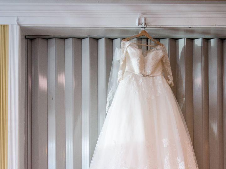 Tmx 1532218475 8bb1ab5e1ce7d855 1532218473 5208d42d2f22dbb0 1532218450765 23 EJP 8876 Fredericksburg, VA wedding photography