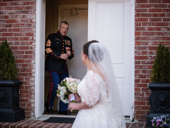 Tmx 1532218513 0fbe632e6de68713 1532218511 86b3516a6b92824d 1532218489299 29 EJP 9160 Fredericksburg, VA wedding photography