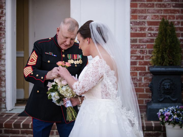 Tmx 1532218522 00e0cbcf83bf4ba1 1532218519 90292b8f684d0cab 1532218496115 30 EJP 9172 Fredericksburg, VA wedding photography