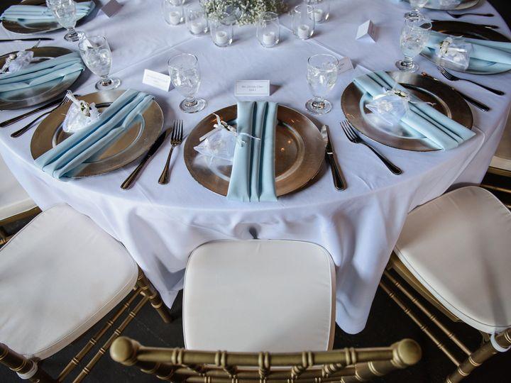 Tmx 1532218549 594d2386465cfafa 1532218548 61aac781beadcc1b 1532218518807 34 EJP 9673 Fredericksburg, VA wedding photography