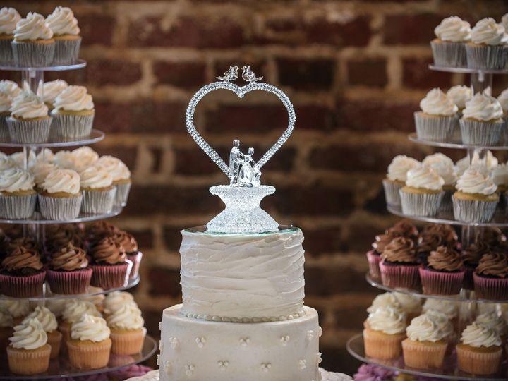Tmx 1532218558 1e75d75ccbf69b91 1532218556 0a9b0c4149bb5f83 1532218534509 38 EJP 9706 Fredericksburg, VA wedding photography