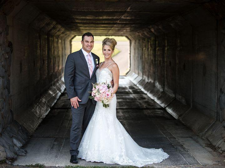 Tmx 1532219916 7bda0fc5d0a0243e 1532219915 F7df2491296e79c9 1532219911888 1 EJP 8894 Fredericksburg, VA wedding photography