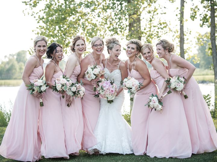 Tmx 1532219922 F9dda8bc38beefe3 1532219921 75b3864157ca306a 1532219917457 2 EJP 8777 Fredericksburg, VA wedding photography