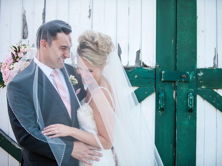 Tmx 1532219944 9f1c1a4870066e58 1532219943 A82e0dd51481bdc2 1532219940800 3 EJP 8039 Fredericksburg, VA wedding photography