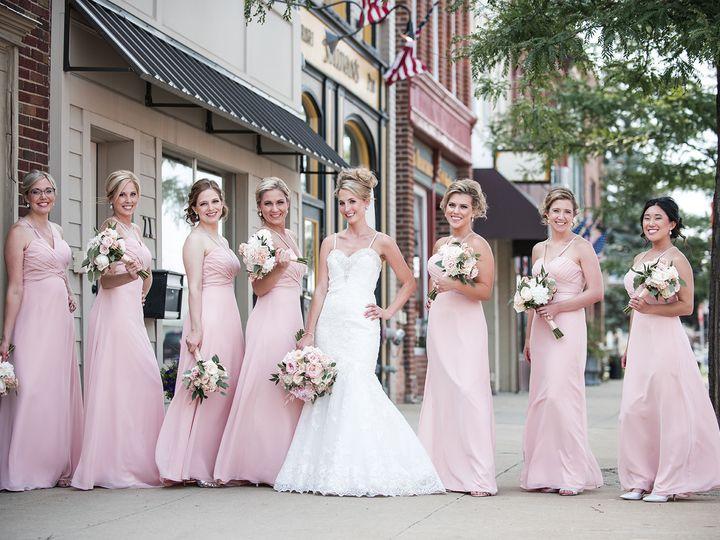 Tmx 1532219952 Ce85e88392bff8e9 1532219951 C979ec3c112c3e5a 1532219947988 4 EJP 8113 Fredericksburg, VA wedding photography