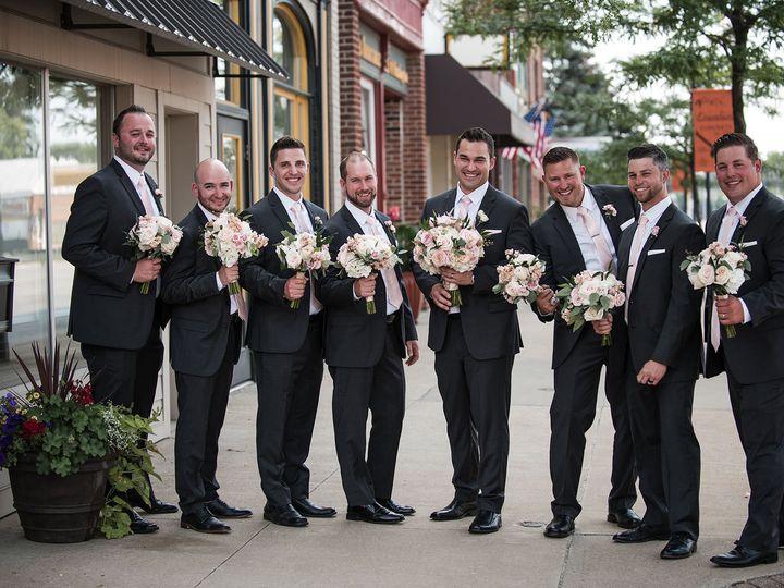Tmx 1532219961 C768a51015d32762 1532219959 Ad23c9e6d73abf49 1532219952412 6 EJP 8172 Fredericksburg, VA wedding photography