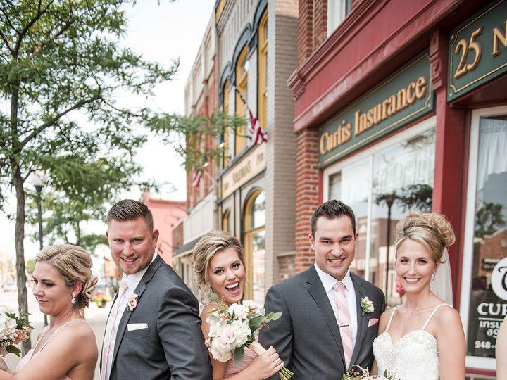 Tmx 1532219985 917ec8529840bfa0 1532219984 C450f4dfa754aa44 1532219979578 7 EJP 8210 Fredericksburg, VA wedding photography