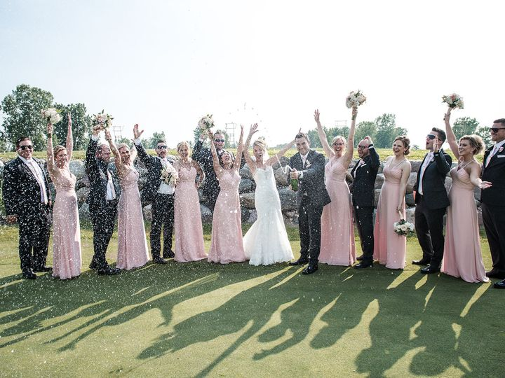 Tmx 1532220000 489e835229a79898 1532219998 45e713ad669592cf 1532219991842 11 EJP 8389 Fredericksburg, VA wedding photography