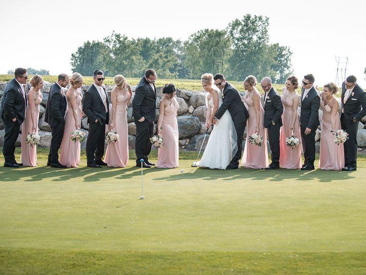 Tmx 1532220000 898c668685829321 1532219998 A36fe5978b1bcf8b 1532219991840 10 EJP 8338 Fredericksburg, VA wedding photography