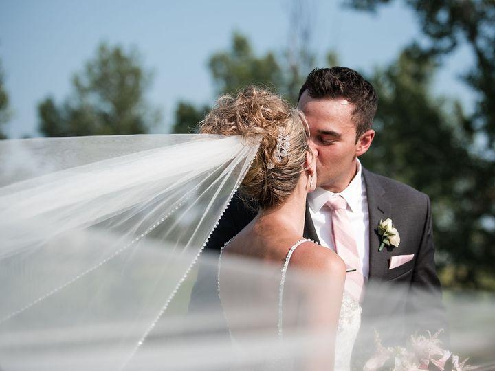 Tmx 1532220006 77b2081649861db4 1532220005 677cbeda7cb6bce4 1532220001013 13 EJP 8525 Fredericksburg, VA wedding photography