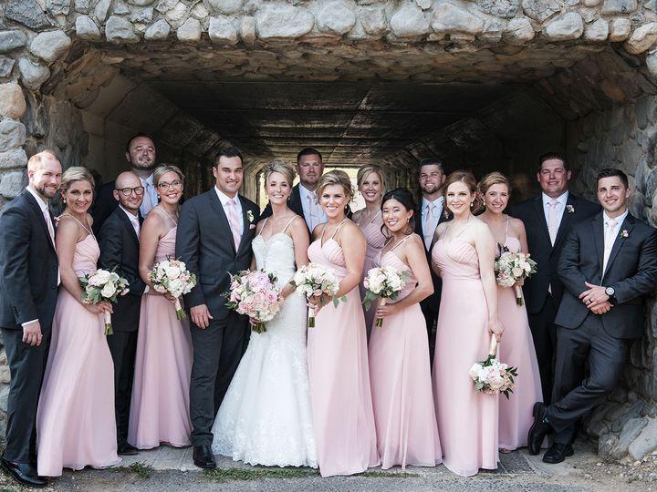 Tmx 1532220025 5230cdabe1a7c055 1532220023 B0c584b415bd1e55 1532220020336 16 EJP 8954 Fredericksburg, VA wedding photography