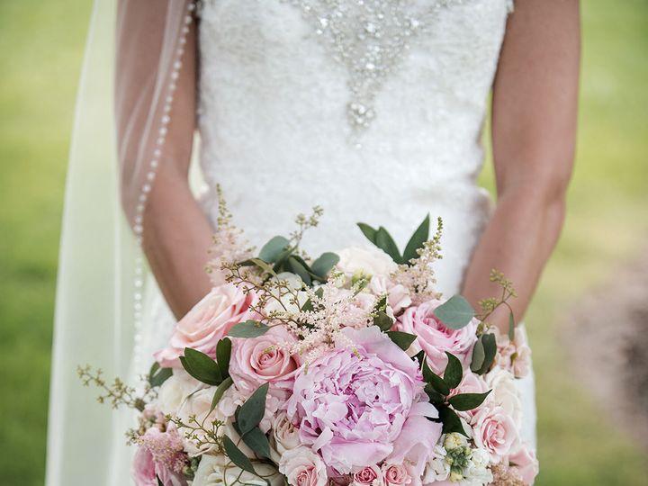 Tmx 1532220029 D540e24375e215b6 1532220027 710a3bc48427c62f 1532220025637 17 EJP 7130 Fredericksburg, VA wedding photography